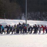 Do pobrania karty kwalifikacyjne i szczegóły obozów zimowych organizowanych przez klub podczas ferii zimowych 2017 r. !!!