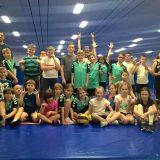 Obóz sportowo – rekreacyjny w Zakopanem – ZEBRANIE ORGANIZACYJNE