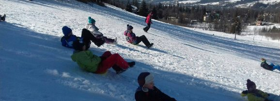 Szczegóły wyjazdów na obozy zimowe do Mielna i Zakopanego!!!