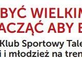 Serdecznie zapraszamy dzieci i młodzież na treningi zapaśnicze do naszego klubu!!!  Zapisy Właśnie ruszyły!!!