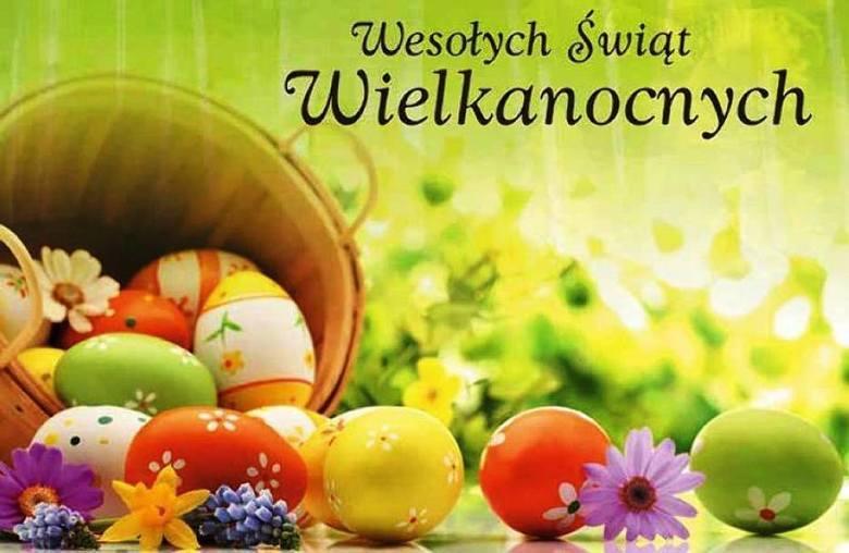 Życzymy Państwu Wesołych Świąt!!