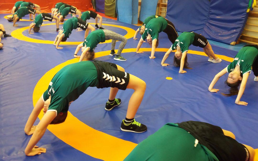 Klasa sportowa na Strumykowej startuje po raz dziewiąty!!! Zapraszamy do zapoznania się z Harmonogramem naboru do IV klasy sportowej w roku szkolnym 2021/22!!!
